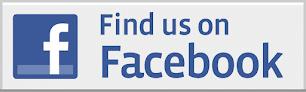 FACEBOOK PAGE : Faezahyunji VitaShop
