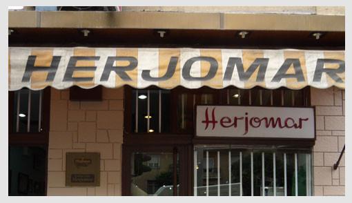 Herjomar