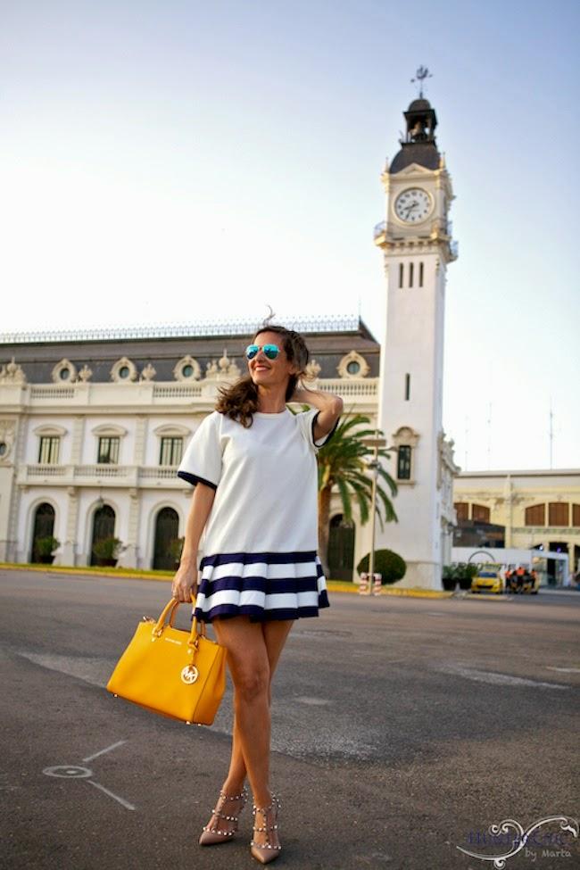 Coosy-marta halcón de villavicencio-HunterChic by Marta-street style-bloguer de moda
