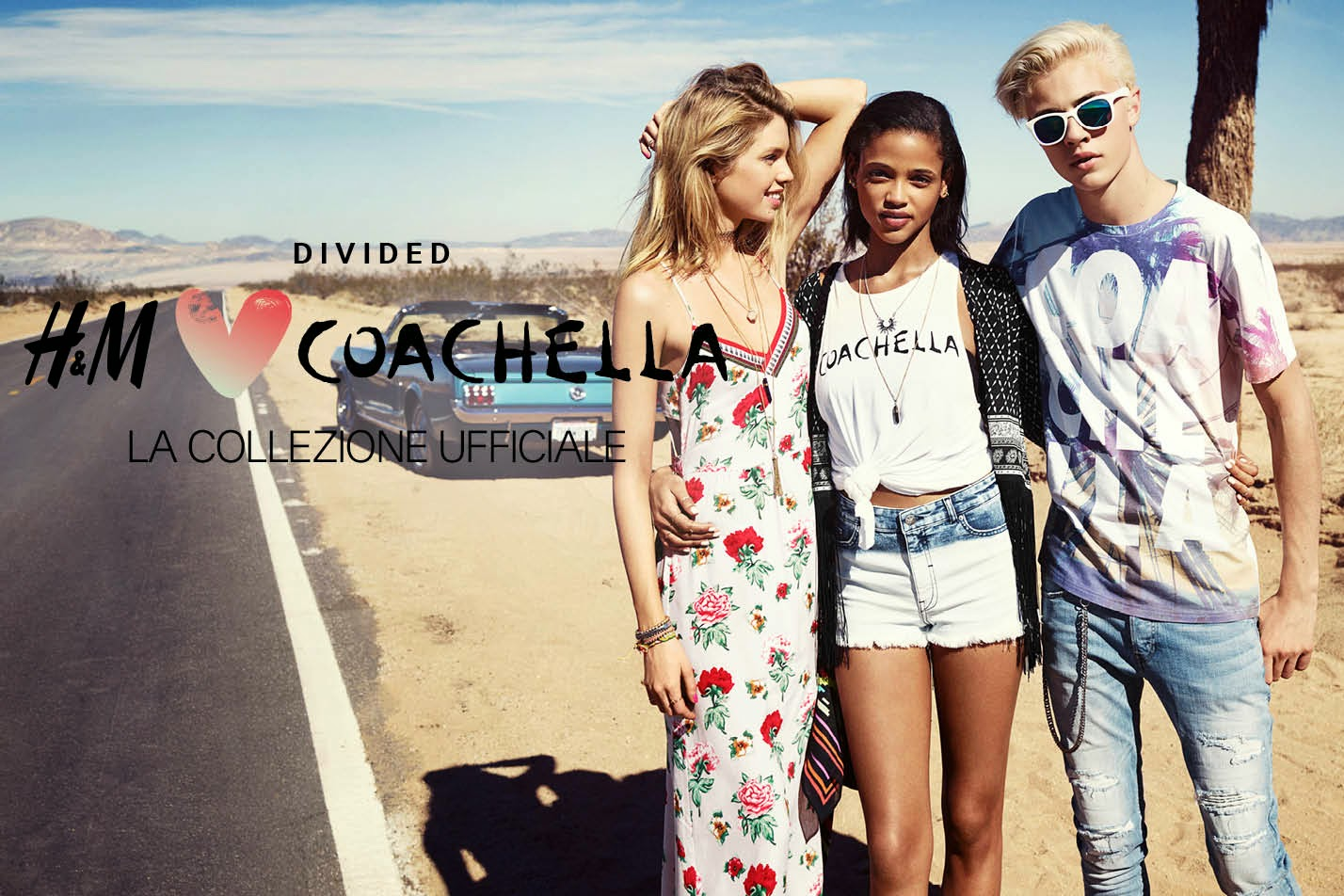 http://www.syriouslyinfashion.com/2015/04/h-coachella-collection.html