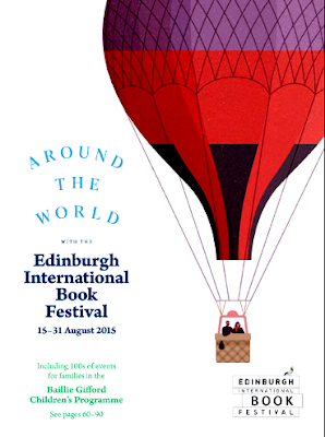 https://www.edbookfest.co.uk/news/around-the-world-in-18-days-with-the-2015-edinburgh-international-book-festival