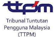 Longjack Tongkat Ali Nu-Prep 100 (paten US,EU) Bertanggungjawab Bersama Pengguna Bijak Malaysia