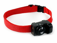 PetSafe Sonic Bark Collar PUSB-300