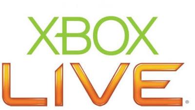 Xbox Live beta program