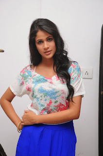 Actress Lavanya Tripathi Latest Pictures at Doosukeltha Movie Interview 0023.jpg