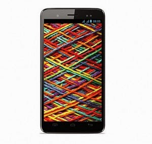 Buy Micromax Bolt D321 Mobile Phoneat Rs.3994 at Paytm : Buytoearn