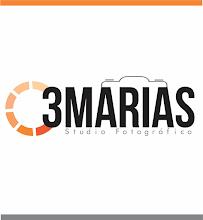Studio 3 Marias