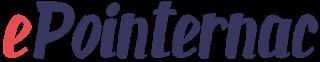 ePointernac