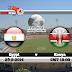 مشاهدة مباراة مصر وكينيا بث مباشر Egypt vs Kenya
