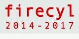 Acceso al Proyecto FIRECyL