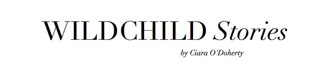 Wild Child Stories