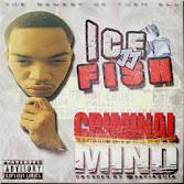 IceJFish