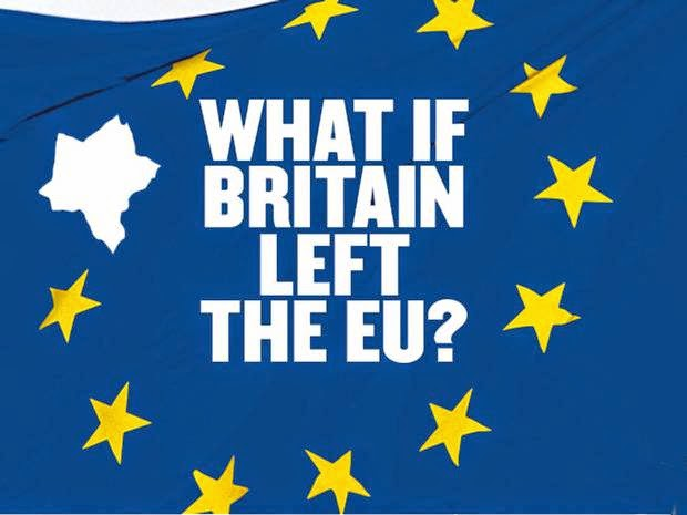 Eu law analysis what would happen to eu nationals living or planning