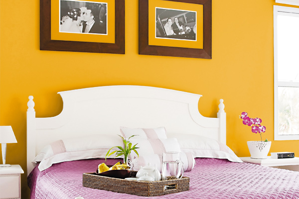 Cores de tinta suvinil para quarto  Moda Marisa
