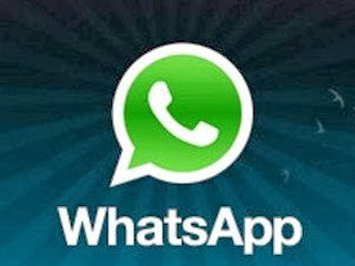 Whatsapp en los teléfonos Samsung