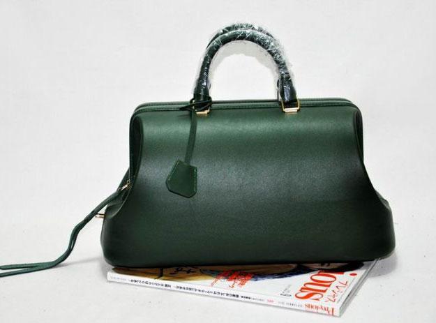 Life Corner: CELINE bags - Trapeze Luggage Box Doctor Cabas
