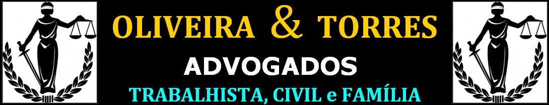 Oliveira & Torres Advogados