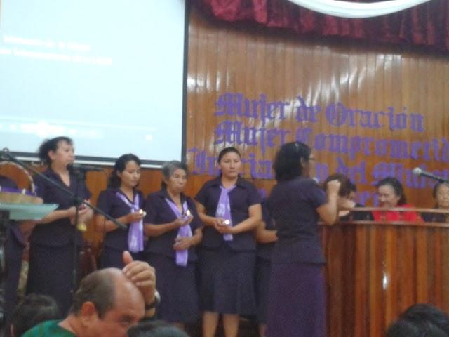 Iglesia adventista del s ptimo d a leona vicario for Ministerio de inter