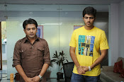 Premalo ABC movie photos gallery-thumbnail-9