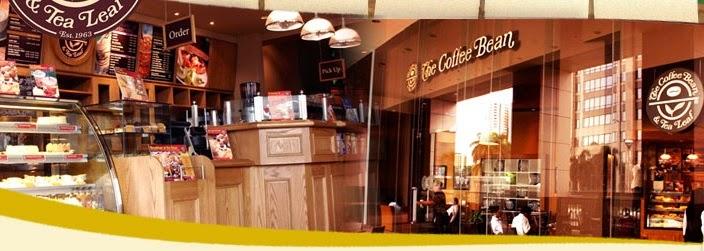 Daftar Harga, Menu Coffee Bean, The Coffee Bean & Tea Leaf Review, Drinks Men, coffee bean and tea leaf drink menu, coffee bean and tea leaf menu prices, winter dream tea coffee bean,