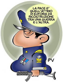la PACE (?)