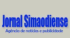 Jornal Simaodiense