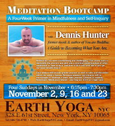 Meditation Bootcamp