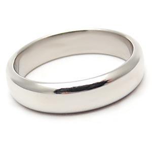 Wedding Rings for Women: Tips on Choosing a Wedding Ring ...