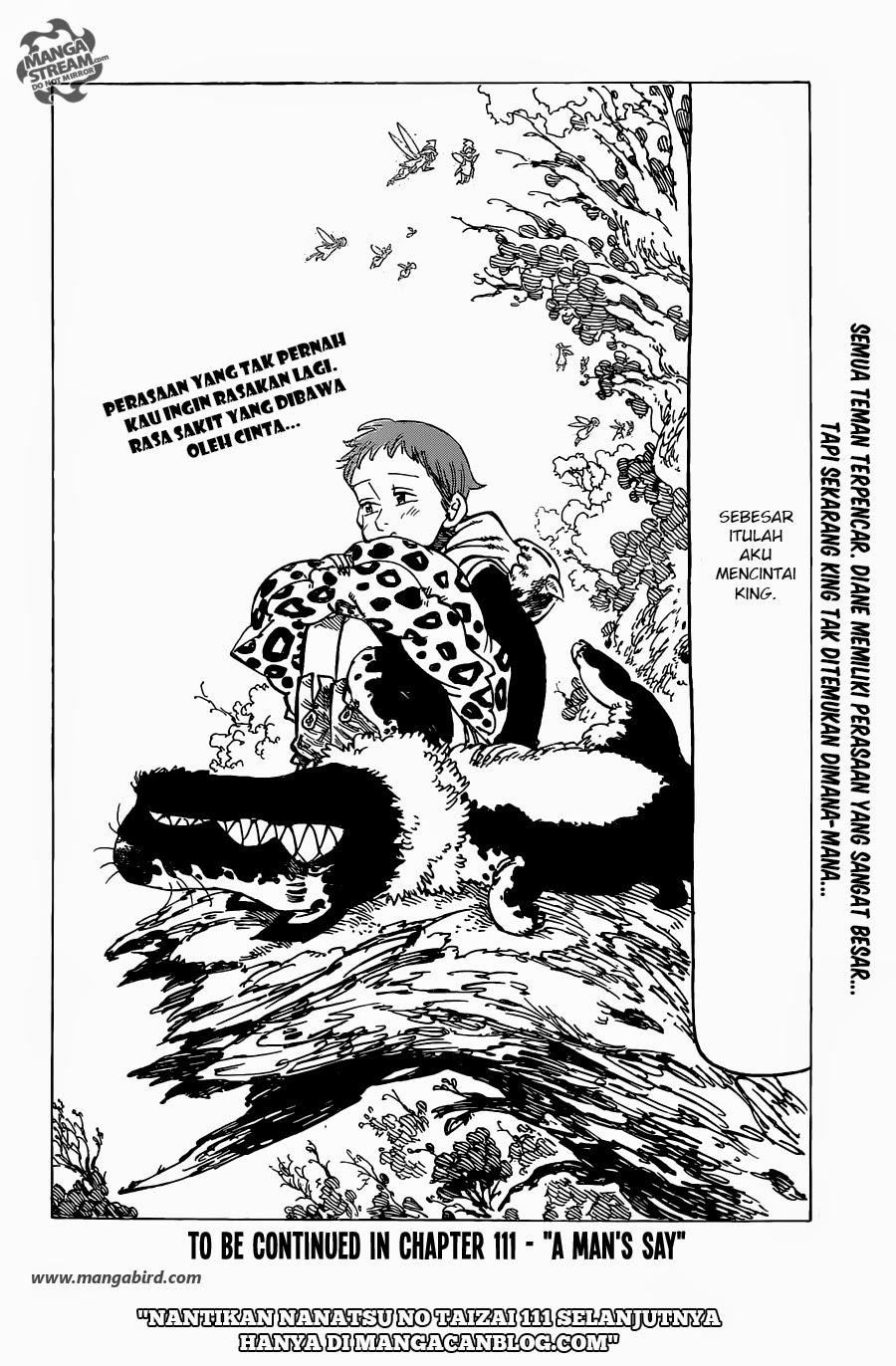 Dilarang COPAS - situs resmi www.mangacanblog.com - Komik nanatsu no taizai 110 - chapter 110 111 Indonesia nanatsu no taizai 110 - chapter 110 Terbaru 22 Baca Manga Komik Indonesia Mangacan