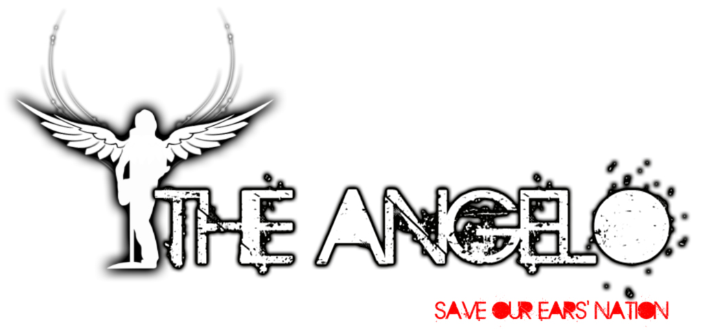 THE ANGELO | Official Site
