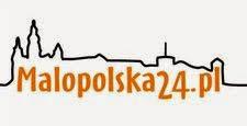 Małopolska24
