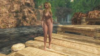 Amateur Porn - rs-misc_jpg_TESV_2015-06-25_00-47-46-09-777247.jpg