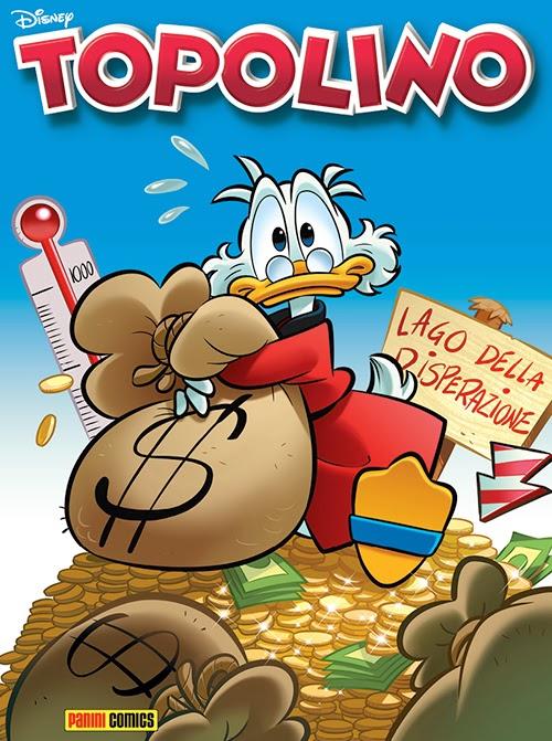 Topolino+n°+3078.jpg (500×671)