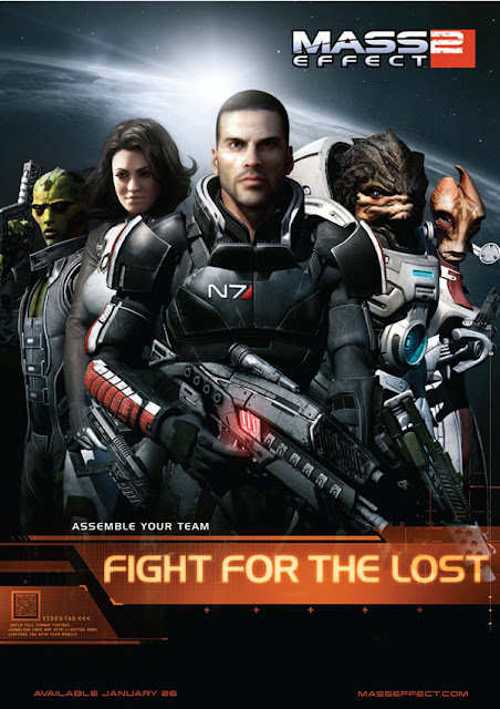 Mass-Effect-2-Download-Cover-Free-Game