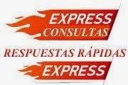 CONSULTAS Y COMENTARIOS