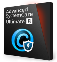 http://www.freesoftwarecrack.com/2015/07/advanced-systemcare-ultimate-v801663-crack-serial.html