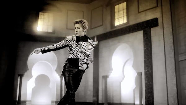 Jongup 1004 Angel