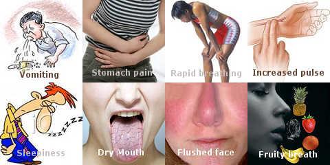 når ta graviditetstest etter samleie