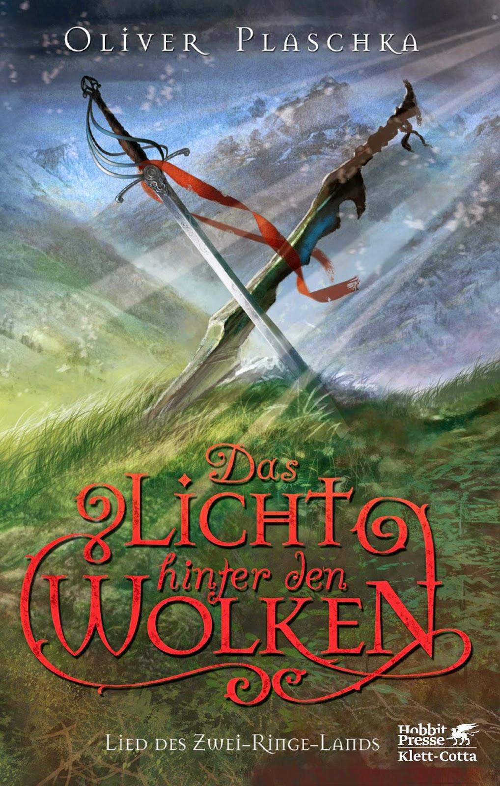 http://www.klett-cotta.de/buch/Weitere_Autoren/Das_Licht_hinter_den_Wolken/31799