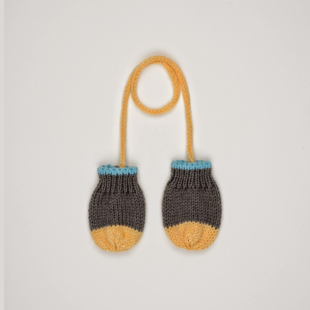 http://petitealbion.bigcartel.com/product/colour-pop-baby-mittens