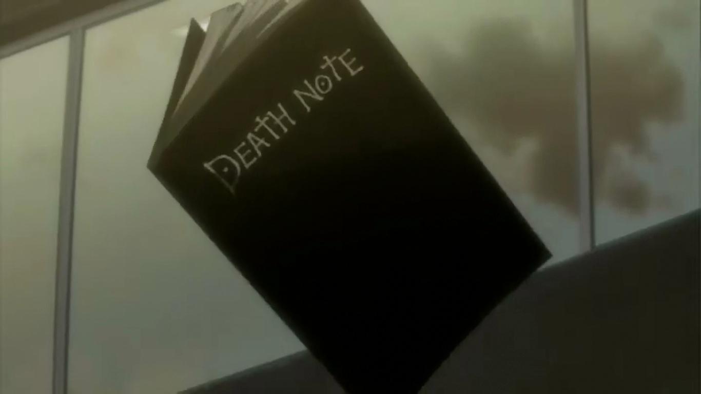 Death english movie note sub