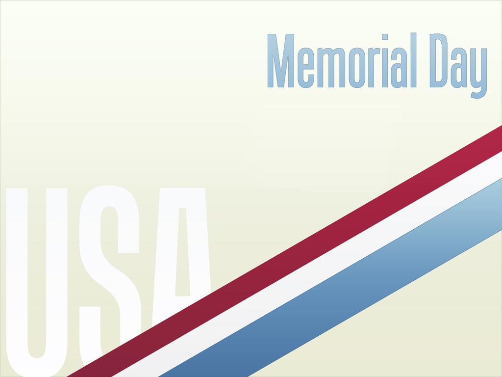 memorial templates free