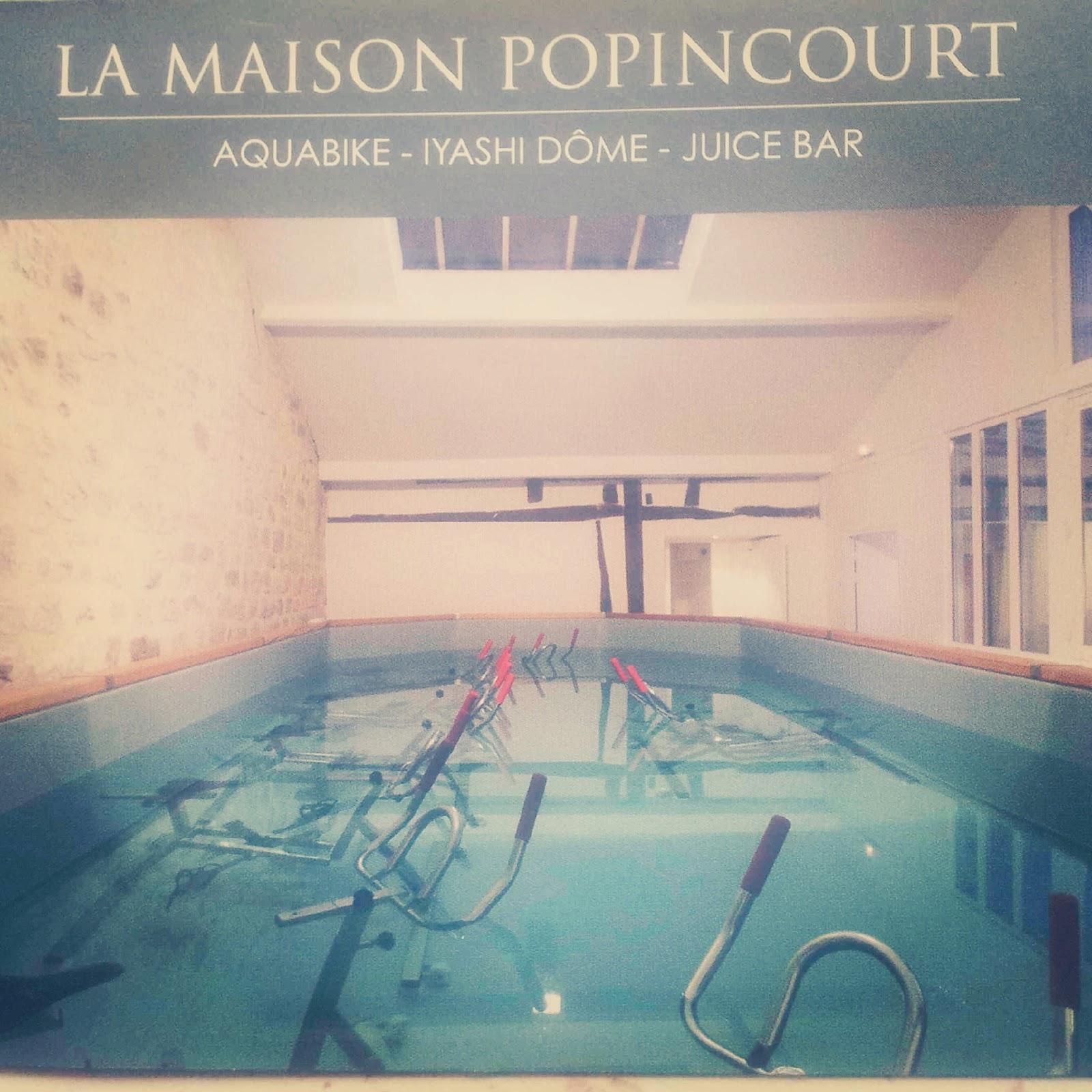 Maison Popincourt une québécoise in paris: la maison popincourt