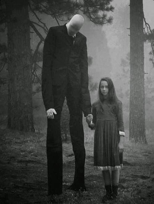 Décimo teaser de 'American Horror Story: Freak Show'
