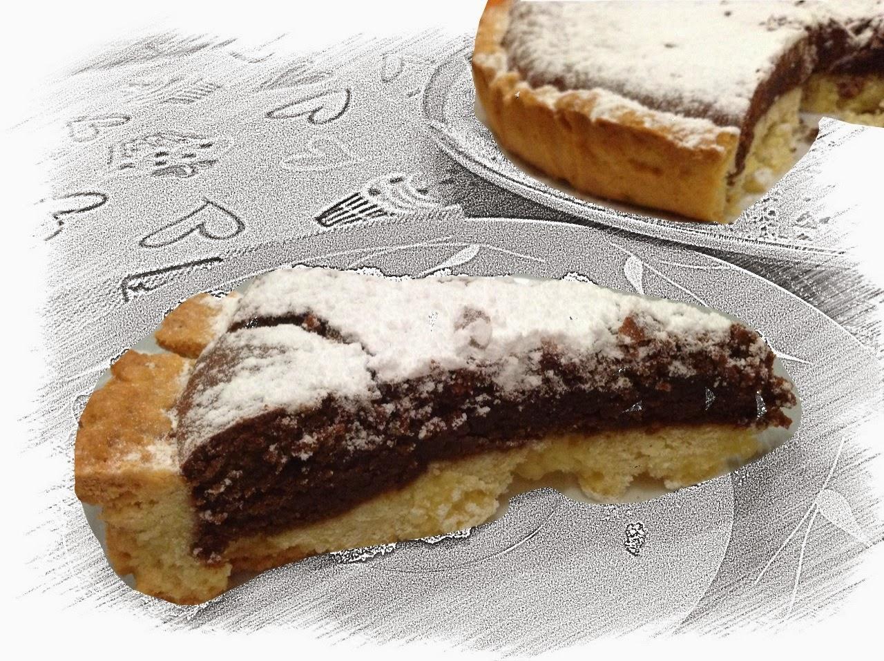 http://dibuongusto.blogspot.it/2014/03/crostata-ripiena-al-cioccolato.html