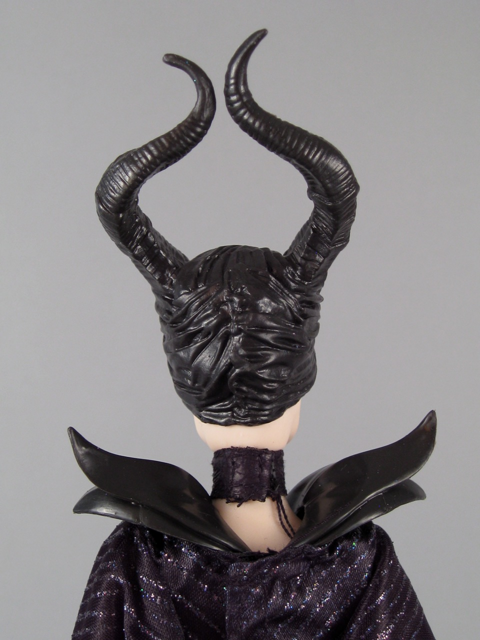 Jakks Pacific Maleficent