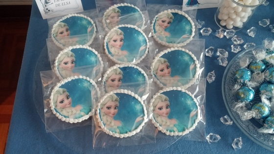 imagen_frozen_cumpleaños_casa_niña_azul_hielo_organizar_burgos_bilbao_galletas_elsa