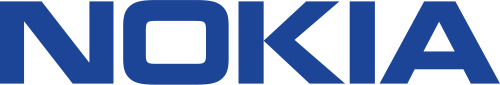 Nokia in Airtel, Nokia Phone Upgrade Programme