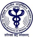 AIIMS All India Institute Of Medical Sciences Rishikesh Recruitment 2014