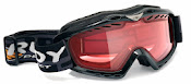 Rudy Project Klonx Snow Goggles